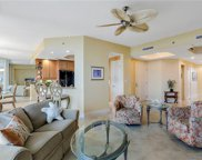 4192 Bay Beach Ln Unit 853, Fort Myers Beach image