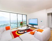 1001 Queen Street Unit 2900, Honolulu image