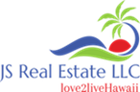 JS Real Estate LLC