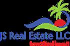 JS Real Estate LLC