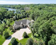 9520 Whistling Valley Trail, Lake Elmo image