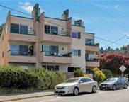 3728 Beach Drive SW Unit #5, Seattle image