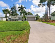 1441 SE Kirke Lane, Port Saint Lucie image