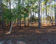6815 Parnell Place Sw, Ocean Isle Beach image