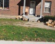 9158 MANSFIELD ST, Detroit image
