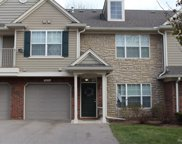 49200 W Woods Dr, Shelby Twp image