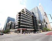 130 S Canal Street Unit #804, Chicago image