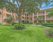 9300 Highland Woods Blvd Unit 3203, Bonita Springs image