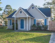 809 Gordon Woods Road, Wilmington image