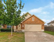 18720 William Anderson Drive, Pflugerville image