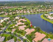205 Via Emilia, Palm Beach Gardens image