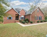 22892 Country Ridge Pkwy, Mccalla image