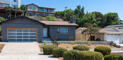 5209 Foothill Blvd, Pacific Beach/Mission Beach