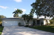5043 Fairfield  Drive, Fort Myers image