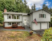 17623 18th Dr SE, Bothell image