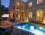 49 Mill Pond Drive, Frisco image