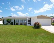 3517 SE 19TH PL, Cape Coral image