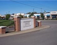 621 Commons Dr, Gallatin image