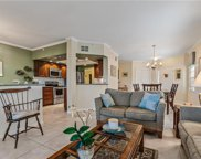 28016 Cavendish Ct Unit 5101, Bonita Springs image