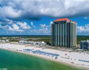 23972 Perdido Beach Blvd Unit 704, Orange Beach image