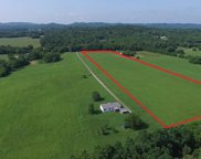 Round Hill Rd Lot 114, Lewisburg image