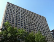 600 South Dearborn Street Unit 705, Chicago image