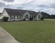 3719 Faith Dr., Conway image