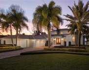 8959 Bay Cove Court, Orlando image
