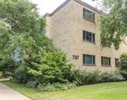 737 Ridge Avenue Unit #3F, Evanston image