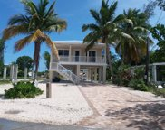 854 Narragansett Lane, Key Largo image