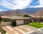 957 Alta Ridge, Palm Springs image