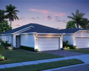 1759 Flora Pass Place, Kissimmee image