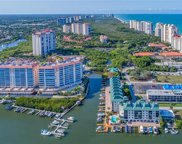 450 Launch Cir Unit 203, Naples image