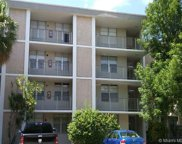 2999 Nw 48th Ave Unit #342, Lauderdale Lakes image