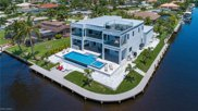5362 Mayfair CT, Cape Coral image