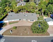 3750 Dudley St, Point Loma (Pt Loma) image