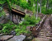 102 Dancing Bear  Trail, Balsam image