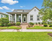 7935 Lower Perse Circle, Orlando image