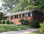 5438 Wintercrest  Lane, Charlotte image