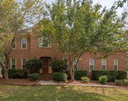 325 Weeping Cherry Lane, Columbia image