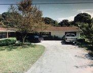 1208 Texas Court, Fort Pierce image