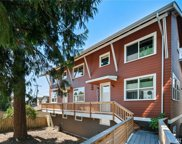 5923 42nd Ave SW, Seattle image