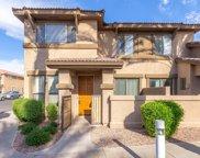 1225 N 36th Street Unit #1130, Phoenix image