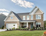3617 Horton Way, South Chesapeake image