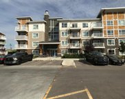 302 Skyview Ranch Drive Northeast Unit 7306, Calgary image