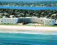 2301 S Atlantic Avenue Unit 309, Daytona Beach Shores image