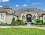 4002 Gray Heron Dr., North Myrtle Beach image