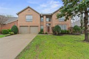 11309 New Orleans Drive, Frisco image