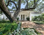 1 Mayborough Ln, San Antonio image