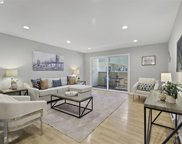1033 Crestview Drive 107, Mountain View image